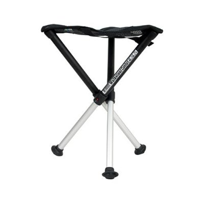 Super Heavy Duty Portable 22 inch (Seat Height) WalkStool