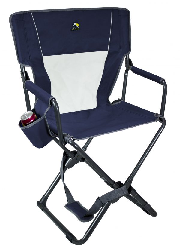 The Xpress Director's Chair by GCI Outdoors