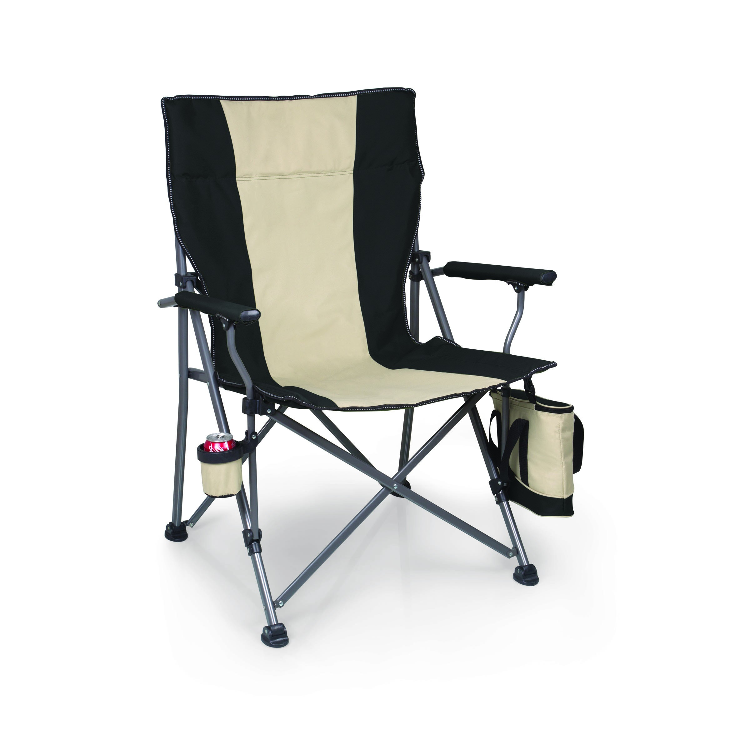 Big Bear Camp Chair by Picnic Time