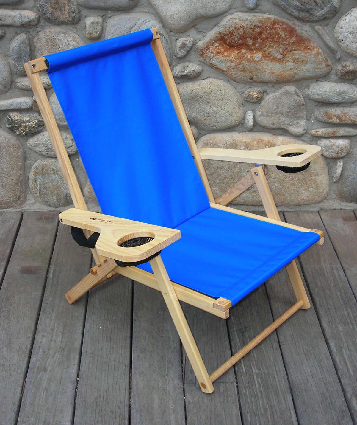 mini htsand bchch wooden thumb oak discount beach chairs chair sand folding everywherechair