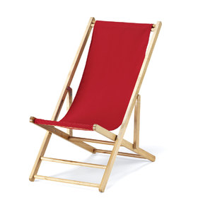Cabana Beach Sling Chair