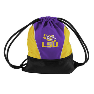 LSU Sprint Pack
