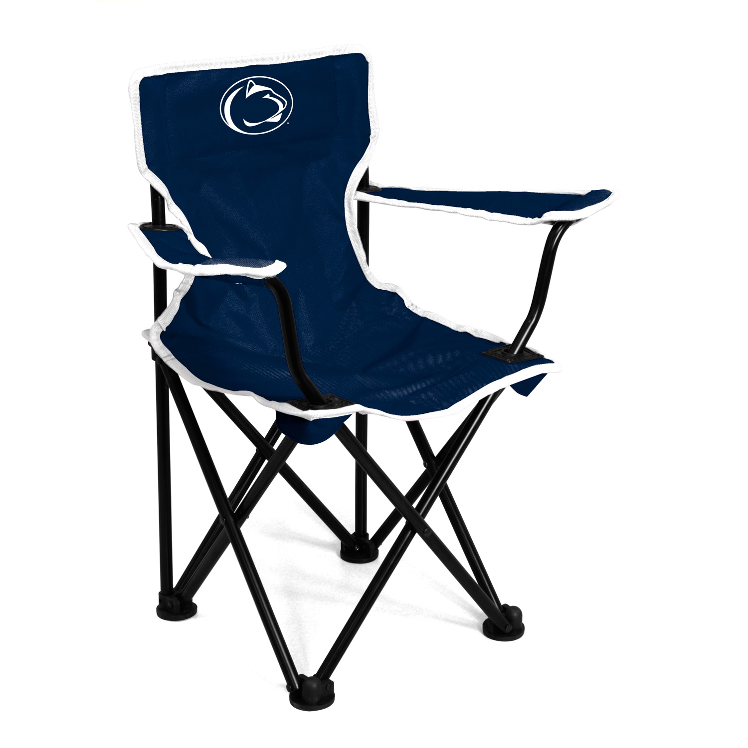 Penn State Toddler Chair