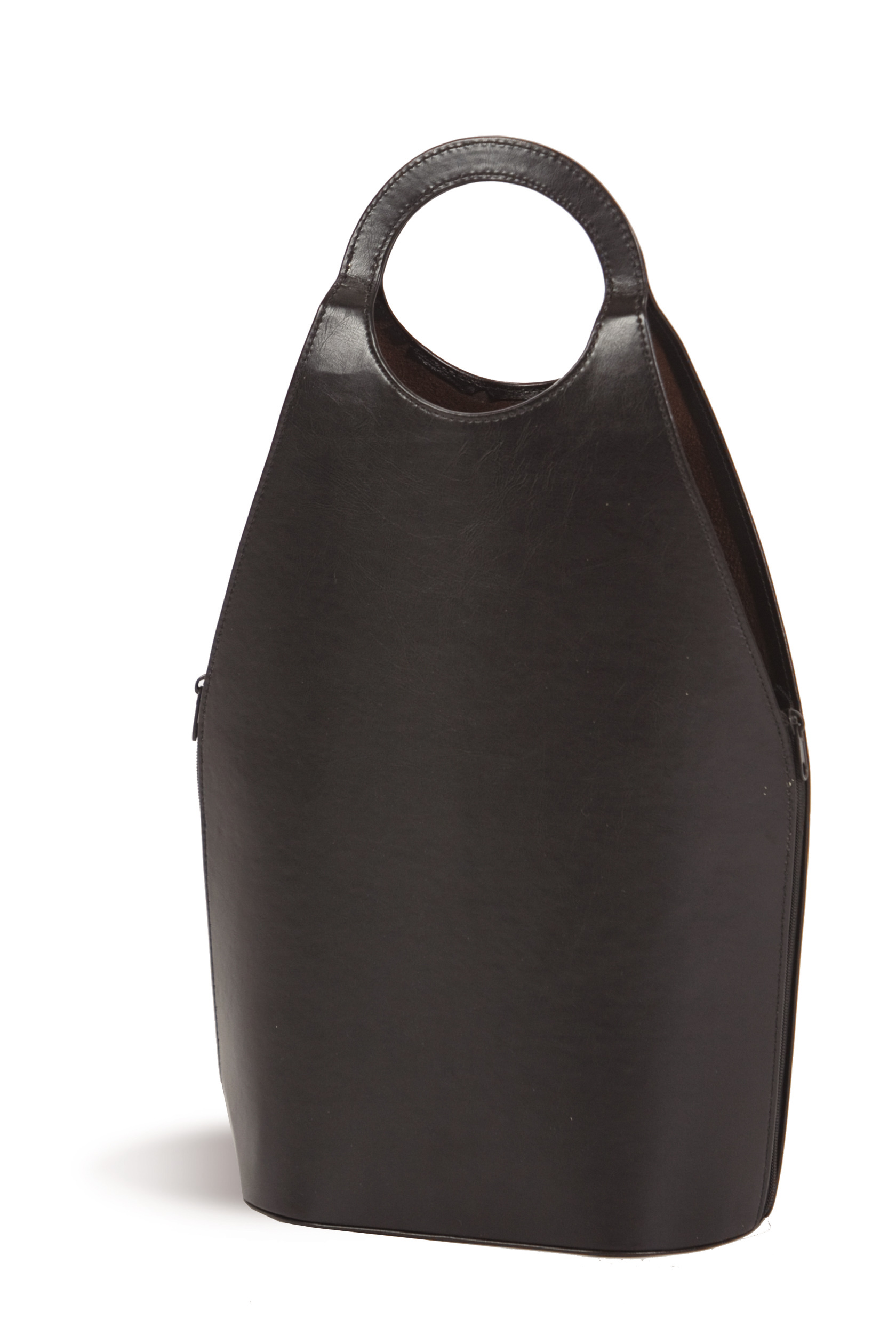 Soleil Wine Tote by Picnic Plus