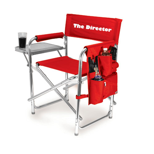 sc 1 st  Everywhere Chair : director chairs with side table - Cheerinfomania.Com