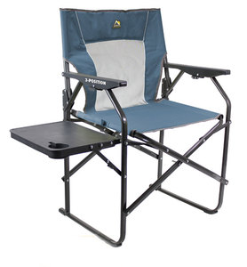 3 Position Director's Chair by GCI Outdoors