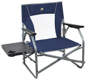 3 Position Event Chair by GCI Outdoors  sc 1 st  Everywhere Chair & Folding Lawn Chairs for Concerts and Events | Concert Lawn Chairs