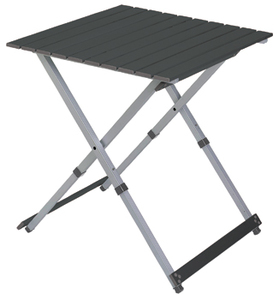 The Compact Camp Table 25 by GCI Outdoors