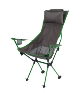 The Koala Chair by Travel Chair