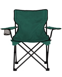 The C-Series Rider Classic Quad Chair by Travel Chair