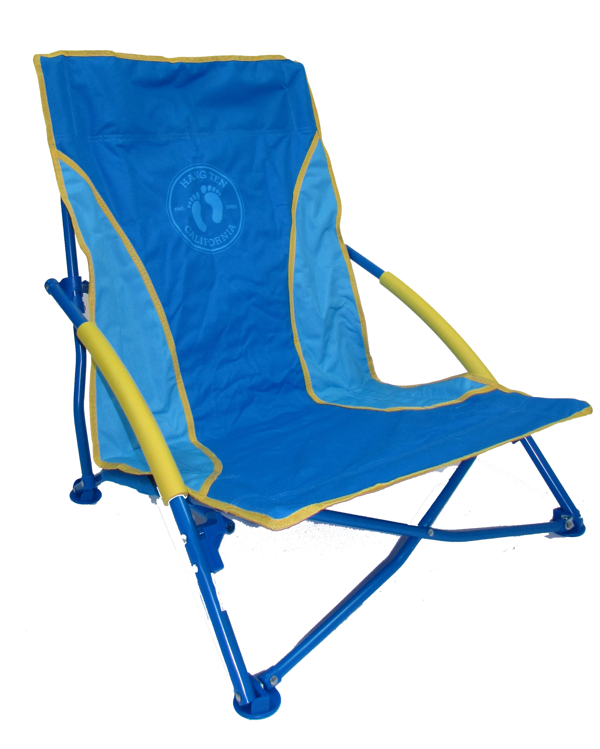 Surfer Chair Hang Ten by JGR Copa