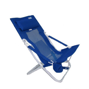 The Breeze Beach Chair by Rio Beach