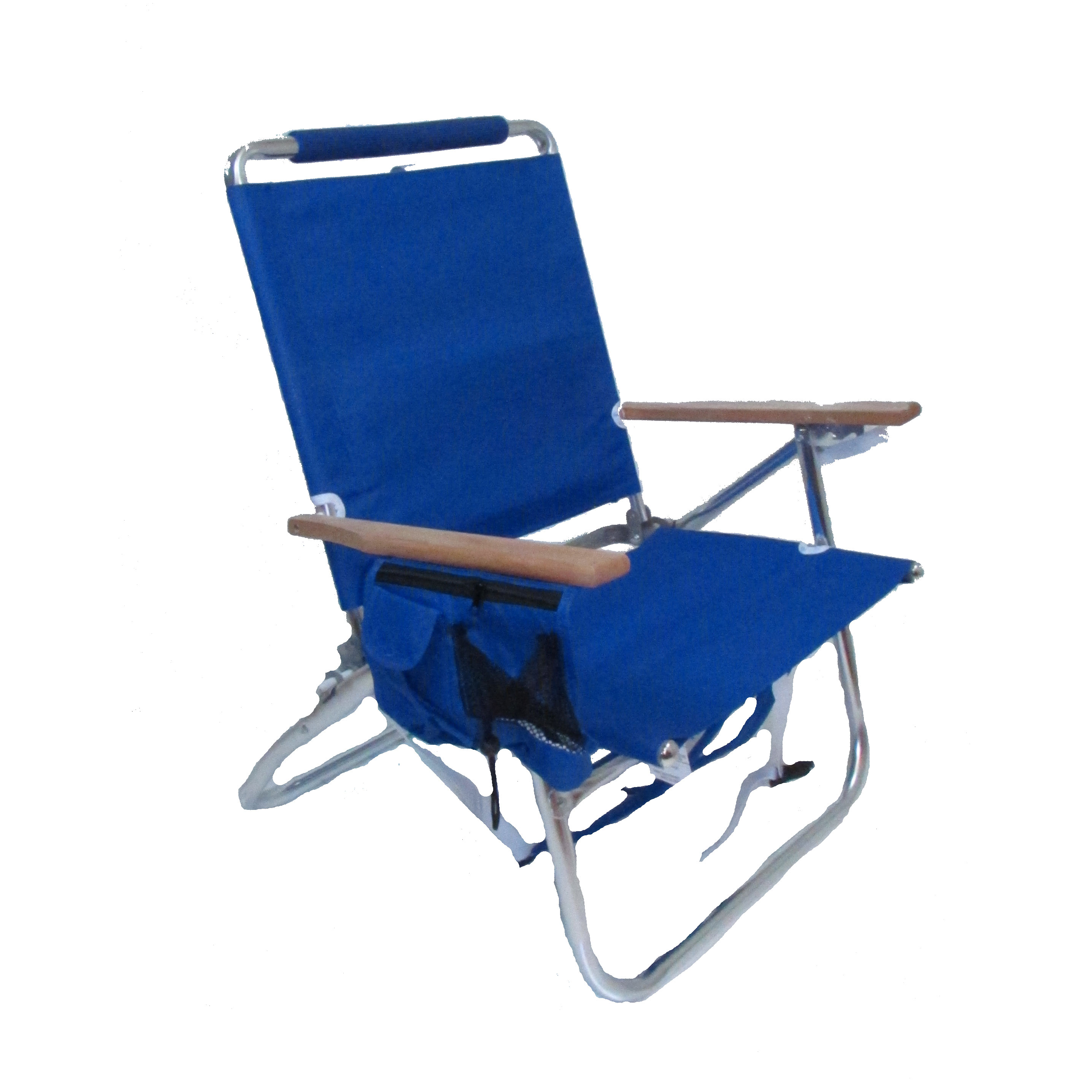 Easy In Easy Out Backpack Chair by Rio Beach