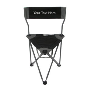 IMPRINTED Personalized Ultimate Slacker 2.0 by TravelChair
