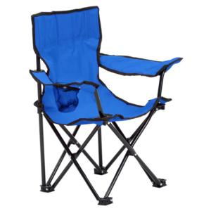 Folding Camping Chairs In A Bag Quad Chairs Outdoor