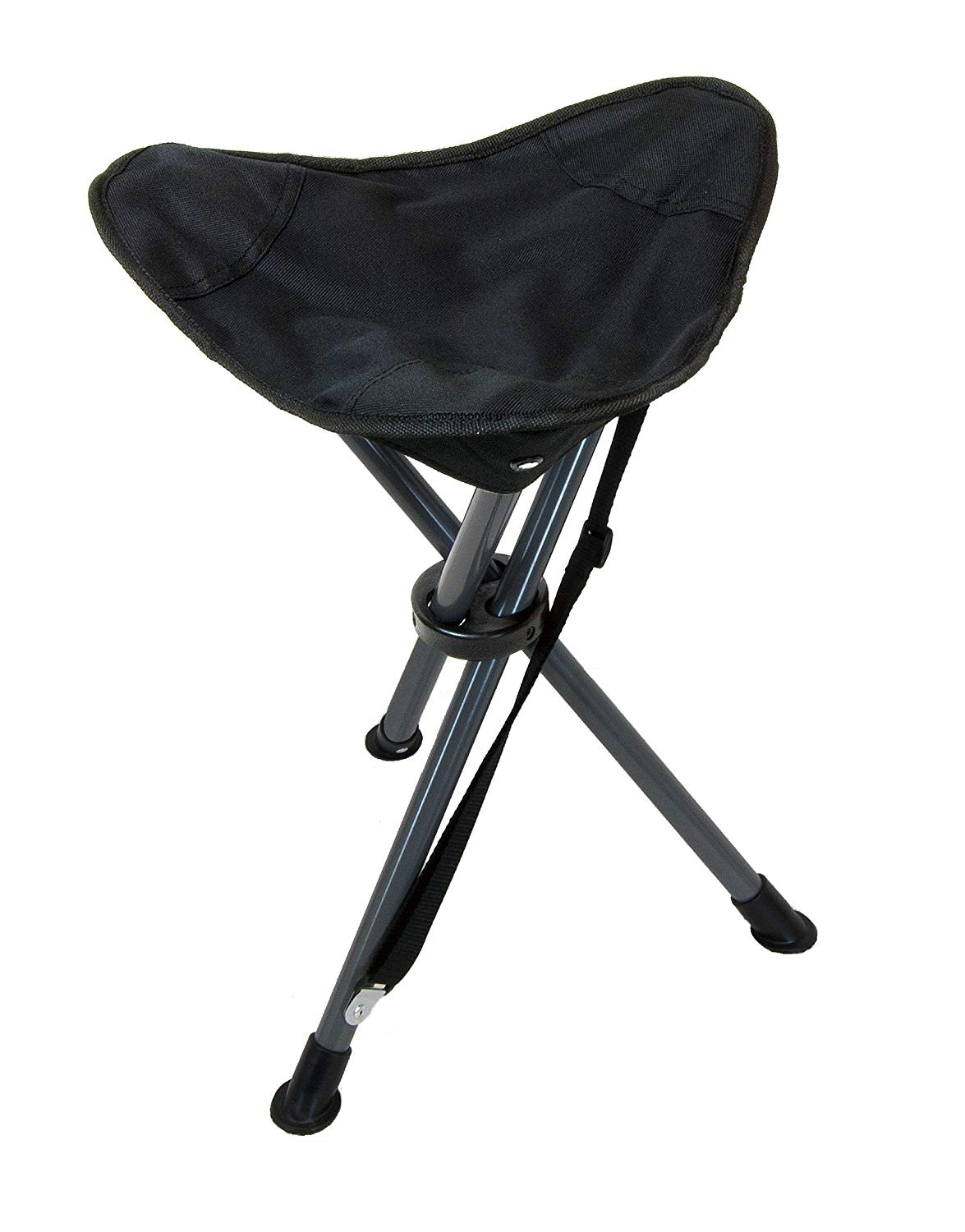 C Series Slacker by TravelChair