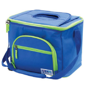 Soft Cooler with Handle by RIO