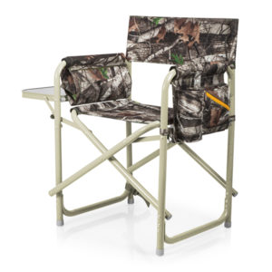 Outdoor Directors Chair by Picnic Time