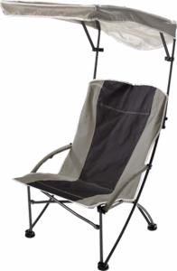 CLEARANCE: Pro Comfort High Shade Chair by Quik Shade