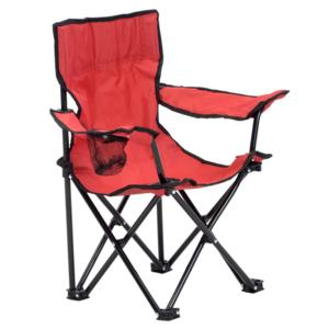 CLEARANCE: Kids Quad Chair by Quik Shade