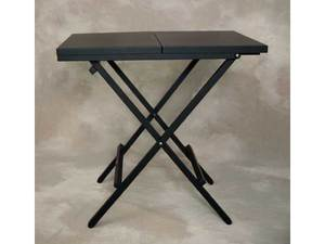 Dining Chair Height Aluminum Table
