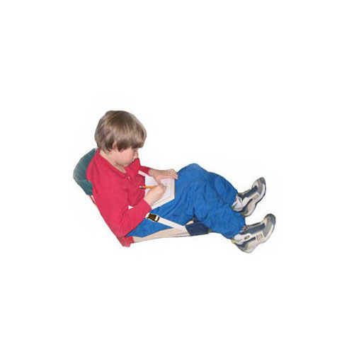 The HUG Adjustable HowdaSeat
