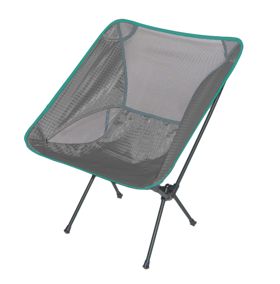 The Joey Ultralight Camping Chair by Travel Chair