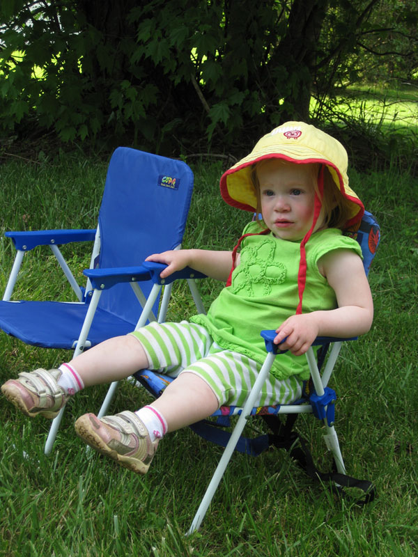 kids s umbrellas sunnylife chair beach trail chairs ozark furniture elegant with
