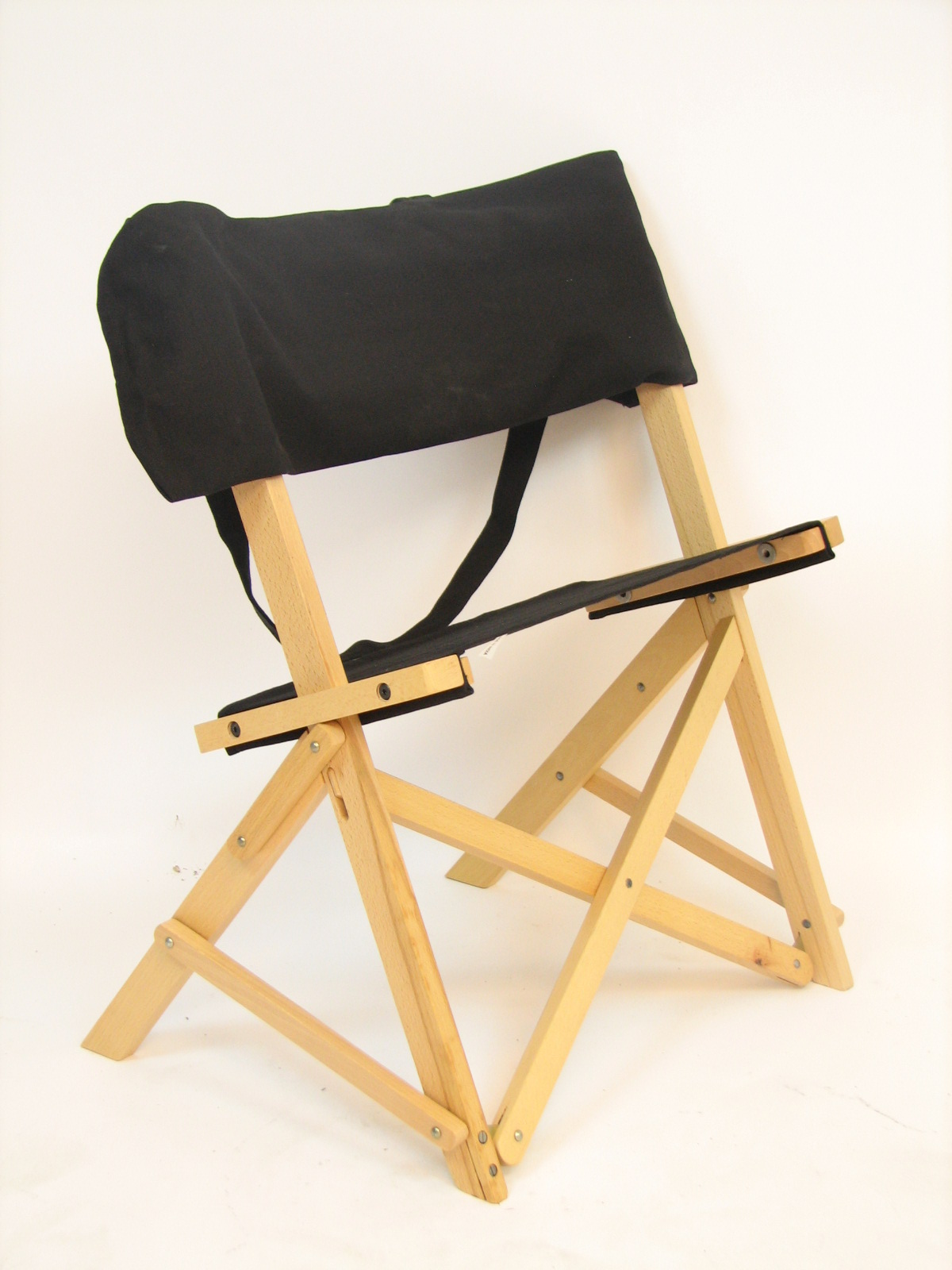 Musician s Chair on Sale