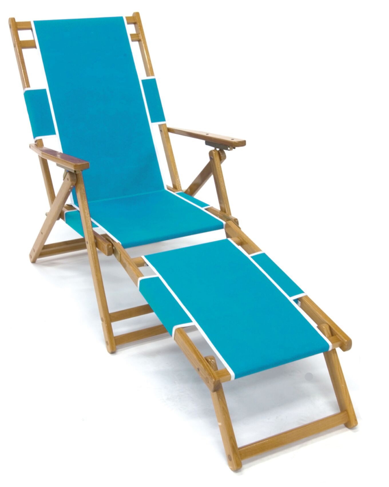 onlywooden beach p htm pm foldable chairs canvas recliner end sale chair wooden balcony balcon garden
