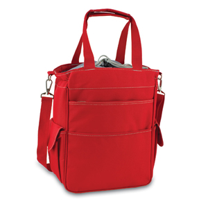 Activo Insulated Tote by Picnic Time