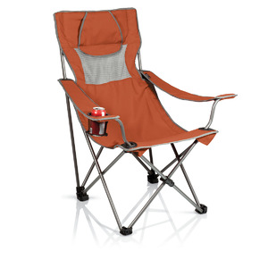 The Campsite Chair by Picnic Time