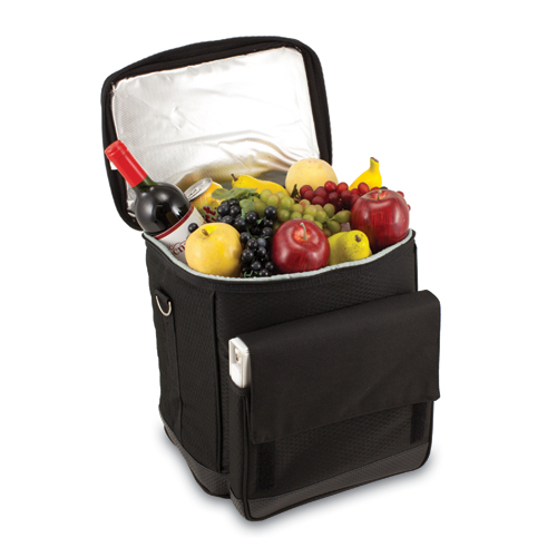 Cellar Insulated Tote by Picnic Time