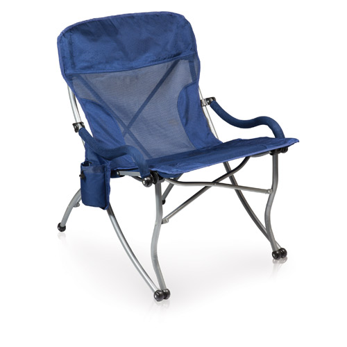 The PT-XL Camp Chair by Picnic Time