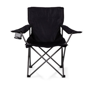 PTZ Camp Chair by Picnic Time
