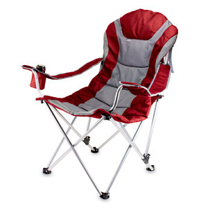The Reclining Camp Chair by Picnic Time