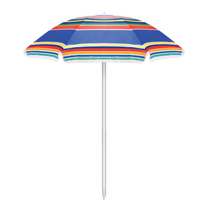 Picnic Umbrella by Picnic Time