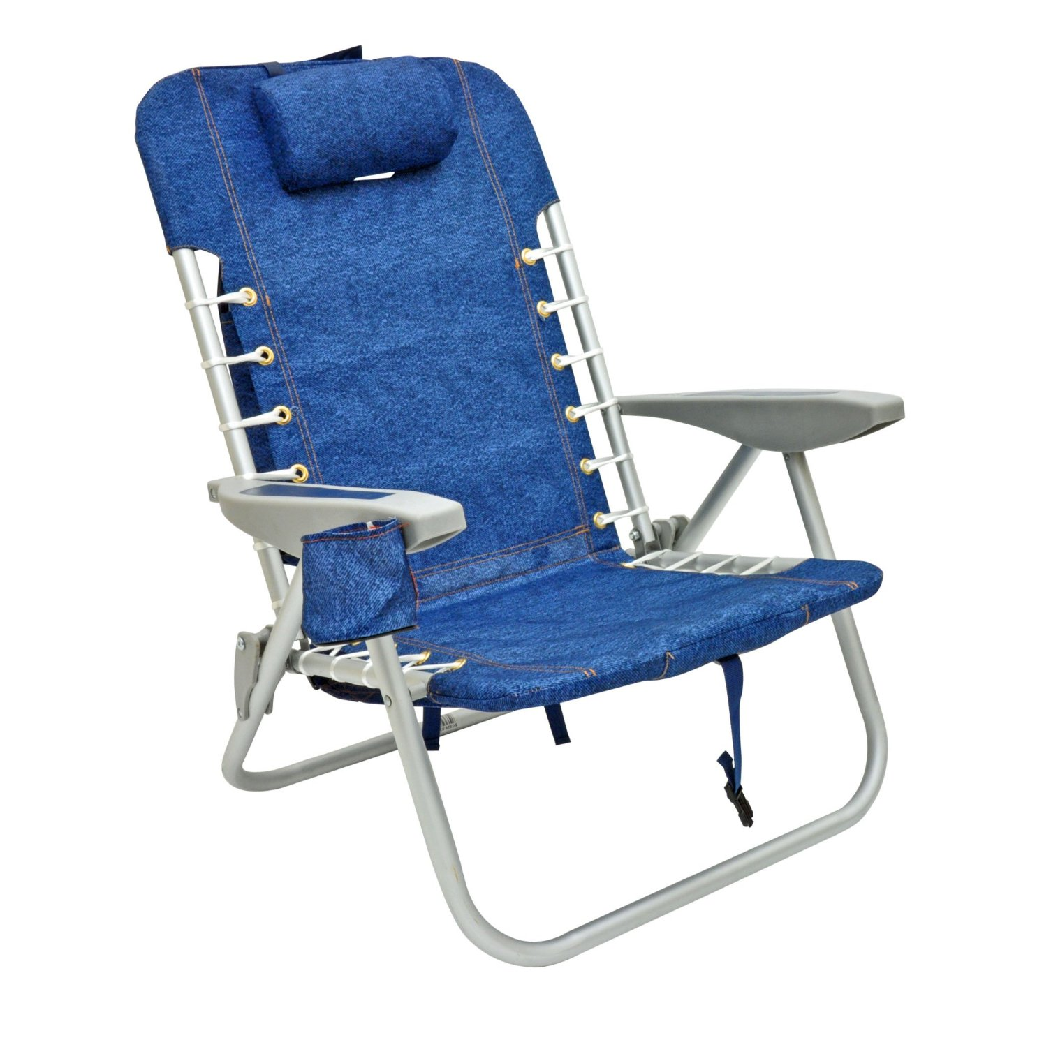 hide molded turquoise layer bealls chair beach florida rio thumbnailimg arms yyy chairs online src th