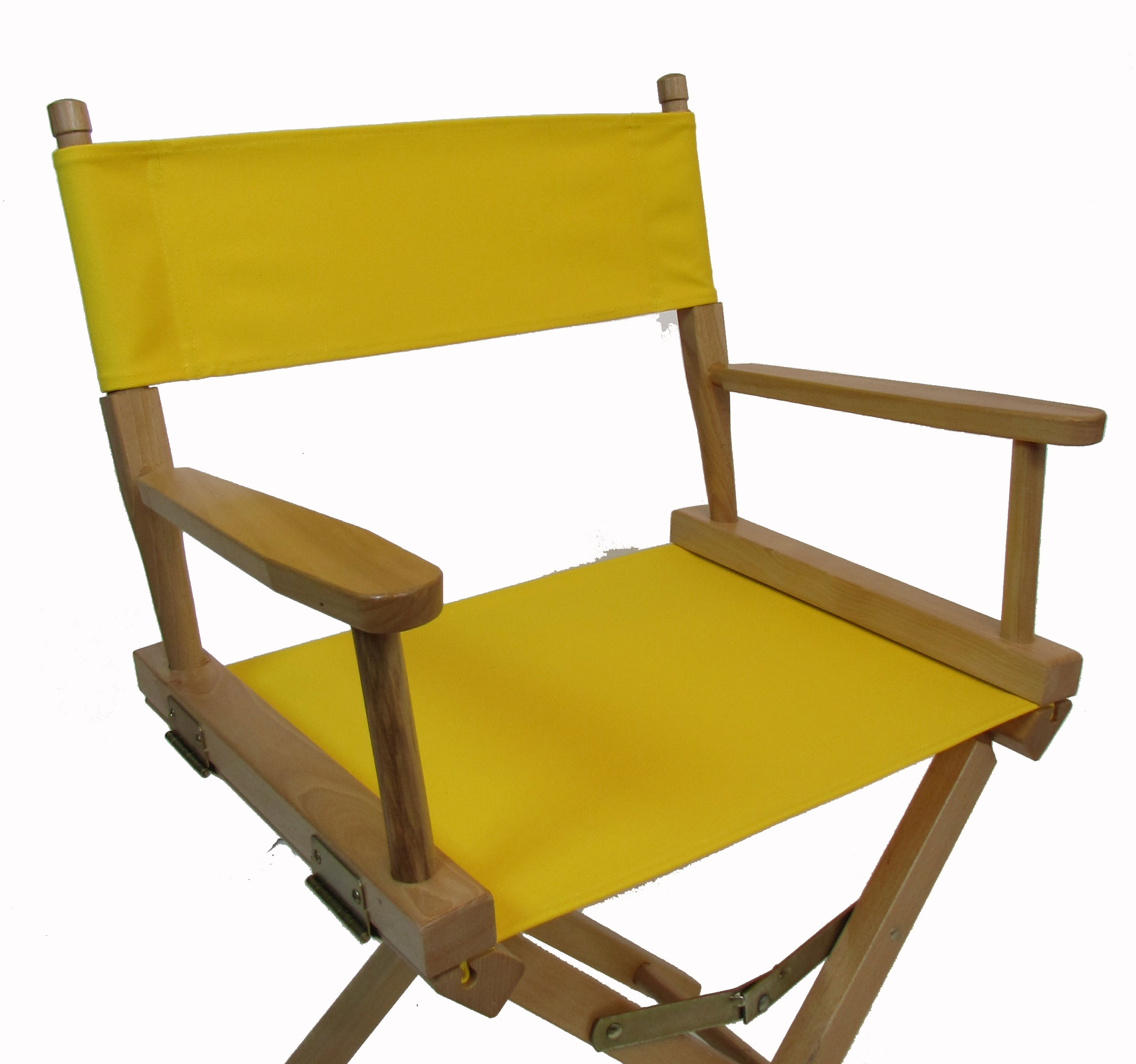 Gold Medal Director Chair Replacement Covers For Sale