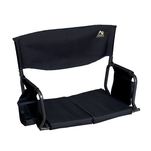 Stadium Arm Chair by GCI Outdoor