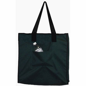 Oversized Carry Tote by Stadium Chair