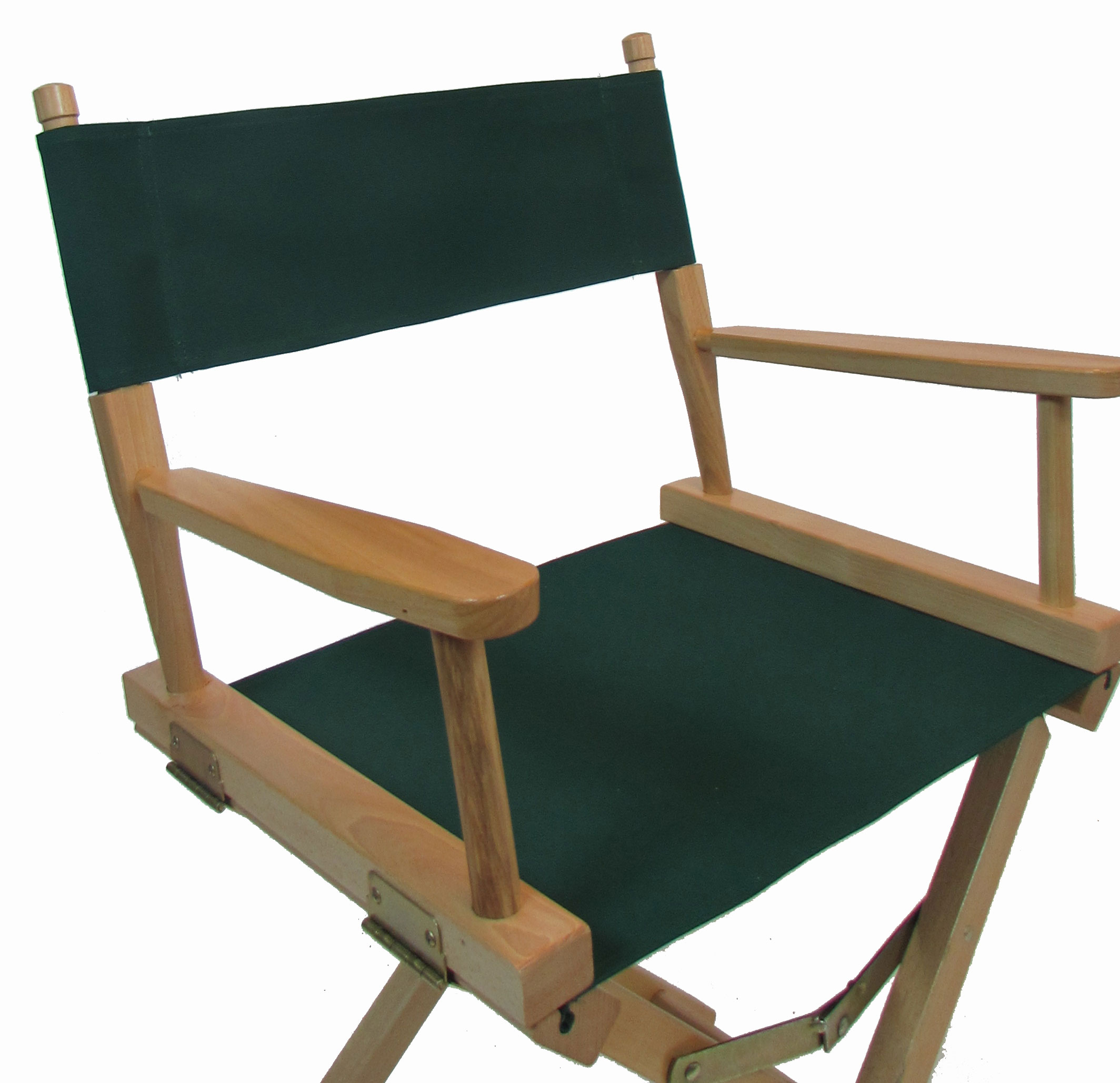 Sunbrella Replacement Cover Sale Directors Chair