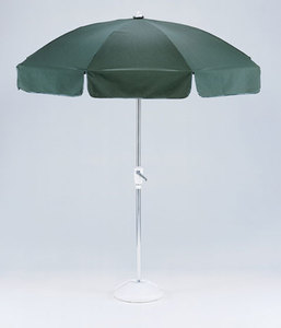 Telescope Value Drape Umbrella