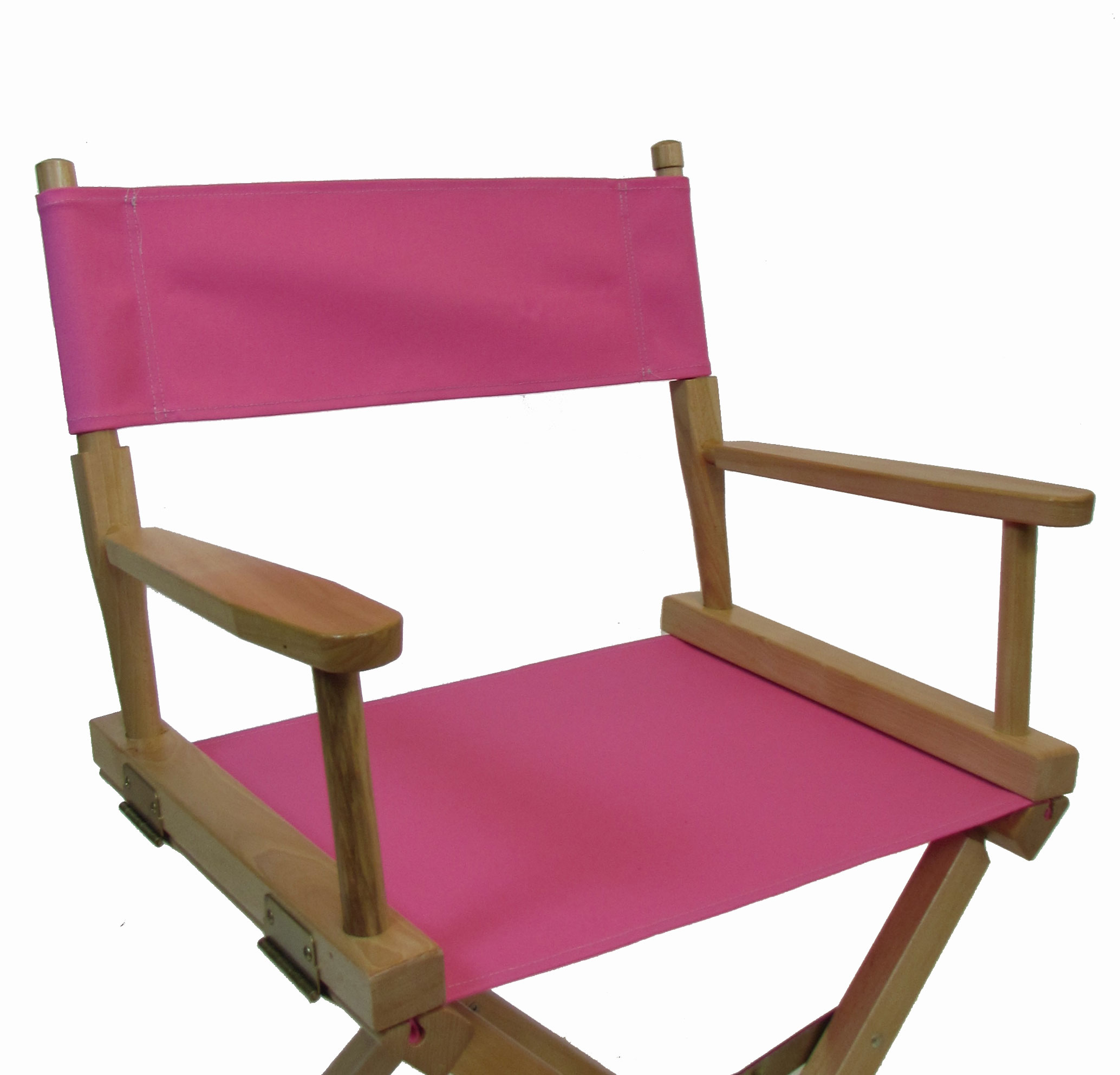 sc 1 st  Everywhere Chair : pink directors chair - Cheerinfomania.Com